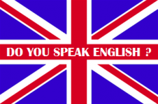 Неделя английского языка в АКТДХ